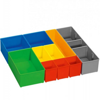 Контейнери за дребни части Bosch i-Boxx 72 Professional