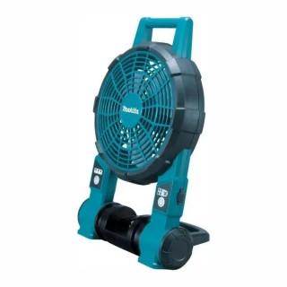 Акумулаторен вентилатор Makita BCF201Z 18V