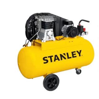 Компресор STANLEY B345/10/100 100 л.