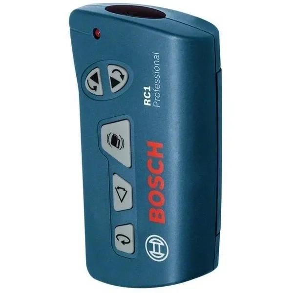 Дистанционно управление Bosch RC 1 Professional