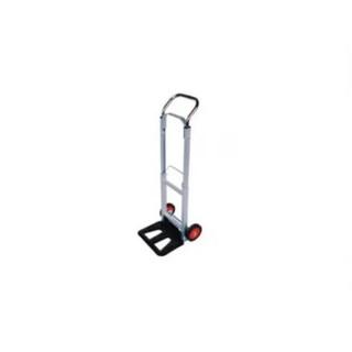 Транспортна количка с две колела HT2021/ 90 кг. товаримост/