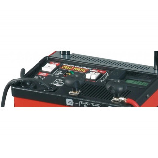 Зарядно устройство за акумулатори ELECTROMEM DIGI-MATIC 3500