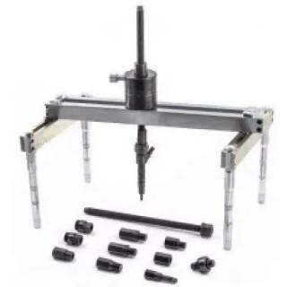 Универсален екстрактор за демонтаж на дюзи/инжектори 0027s