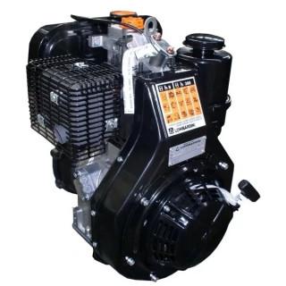 Двигател LOMBARDINI 3LD450S 11HP за BCS 622