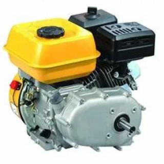 Бензинов двигател Lutian LT-177F