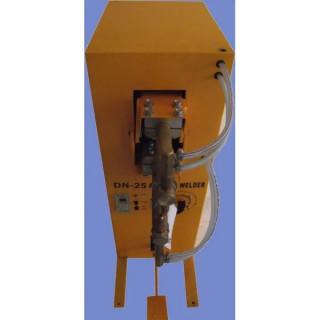 Апарат за точково заваряване DN1-10 AC, TIG TAG