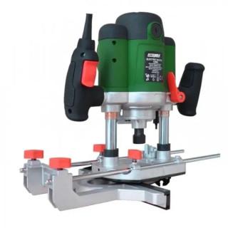 Оберфреза RTR MAX RTM378 / 1500W  8-12 mm