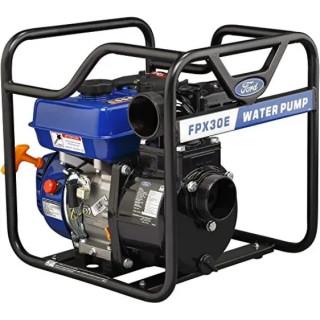 Помпа за чиста вода Ford-Tools FPX30E