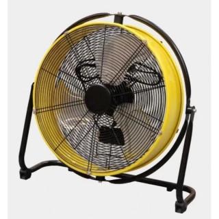 Вентилатор MASTER DF 20 P