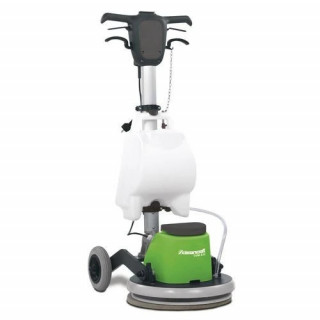 Дискова машина за почистване Cleancraft OSM 432
