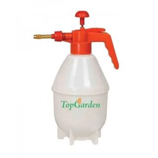 Пръскачка градинарска 1.5l TG