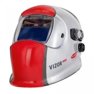Фотосоларен заваръчeн шлем Fronius Vizor 4000 Plus