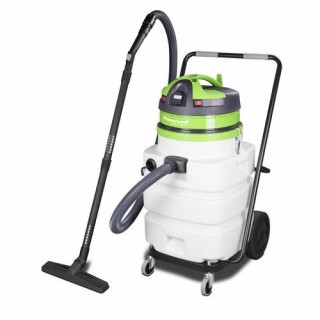 Прахосмукачка Cleancraft flexCAT 290 EPT