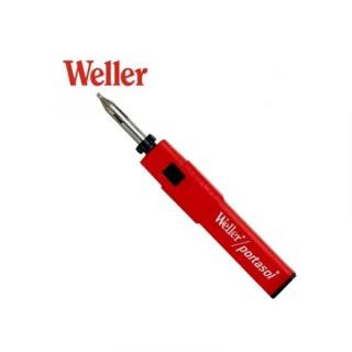Газов поялник WELLER WC 1 / 35W- 375°C /