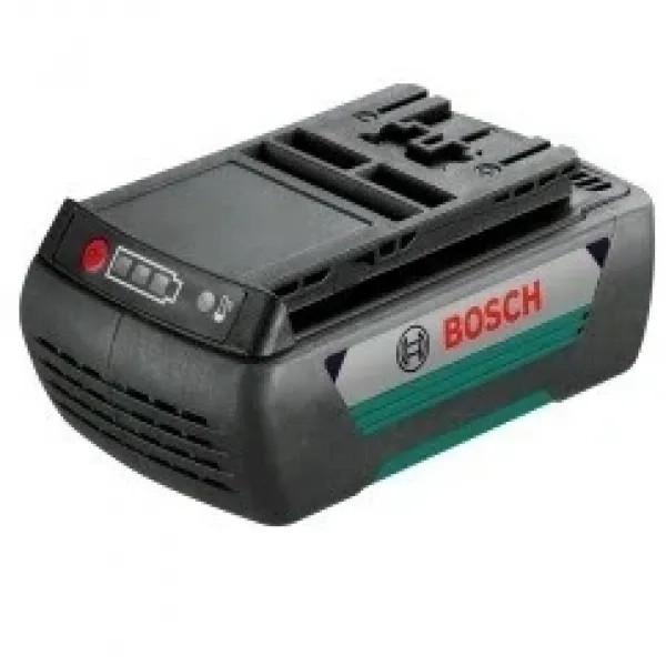 Акумулаторна батерия Bosch 36 V / 2.0 Ah