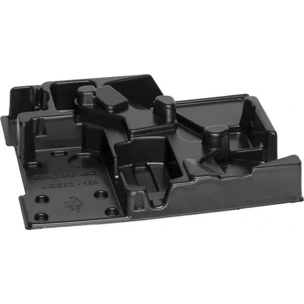 Вложка на Bosch GSK 18 V-LI