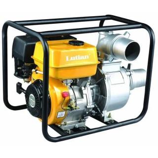 Моторна водна помпа Lutian LT40CX-177F