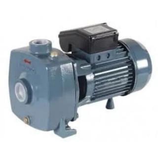 Центробежна помпа за вода монофазна Conforto CB 300 M