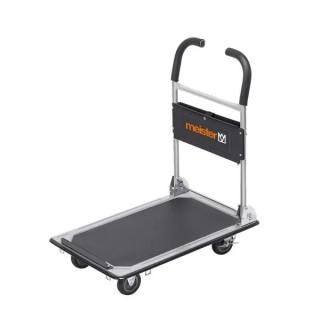Платформена количка Meister K2M 150 кг