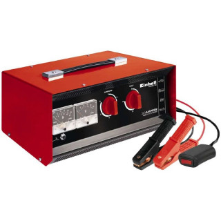Зарядно устройство за акумулатор Einhell CC-BC 30