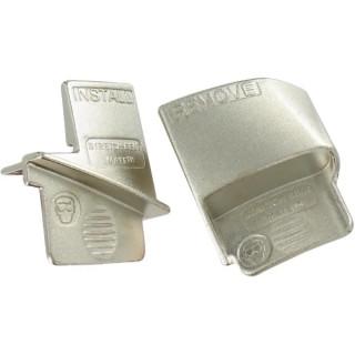Комплект метални микро изтеглящи колани /Stretch Bell/