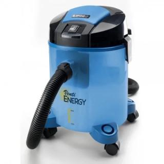 Прахосмукачка за сухо и мокро почистване Lavor Venti Energy eco