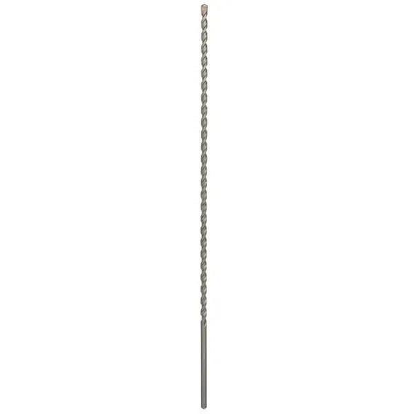 Свредлo за бетон Bosch CYL-3 /  10.0 mm дължина 550 mm
