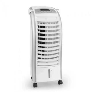 Охладител стаен Trotec PAE 25, 230 V, 65 W