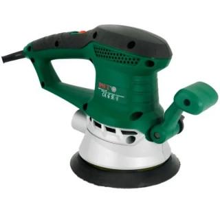 Ексцентрикова шлифовъчна машина DWT EX 03-150 D / 300 W