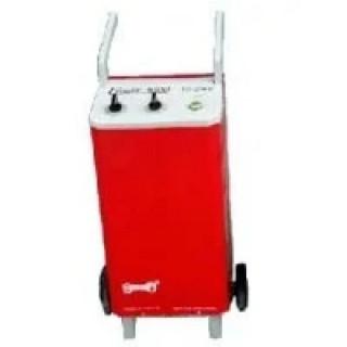 Стартерно зарядно устройство Старт 1000 / 3x380 V  32 A /