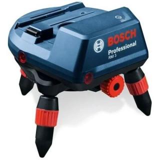 Стойка за лазерен нивелир Bosch RM 3 Professional