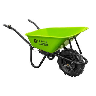 Акумулаторна работна количка ZIPPER ZI-EWB500 / 150 кг