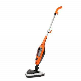 Парочистачка Steam Mop GEKO GH01-100