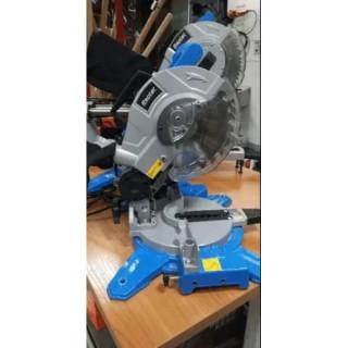 Циркуляр настолен потапящ 1400W, 210mm, RRHQ MS-100