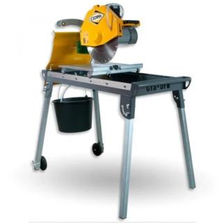 Машина за рязане на строителни материали CEDIMA CTS-57G