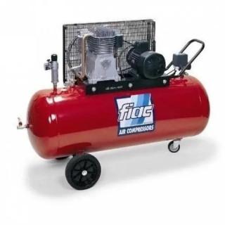Компресор FIAC AB 150-348 MC - 2.2 kW, 10 bar
