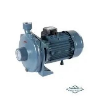 Помпа за вода монофазна Conforto STM3