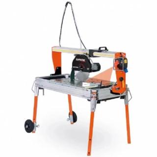 Машина за рязане на строителни материали Battipav Supreme 85