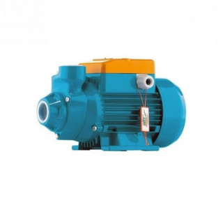 Центробежна периферна помпа City Pumps IP 3000 2200W