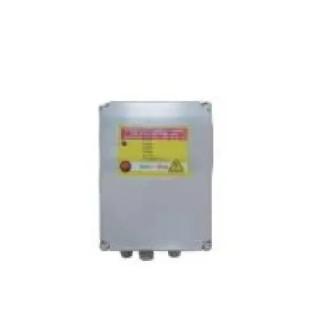 Табло BG 2,2kW 230V/ 15 A с вътрешен дисплей COS-PHI
