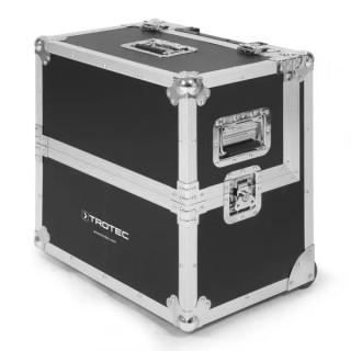 Транспортна кутия FS200 Trotec