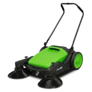 Ръчна метачна машина Cleancraft HKM 920