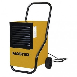 Изсушител MASTER DH 752