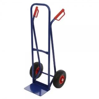 Транспортна количка Altrad Limex TK 200 / LMX101001