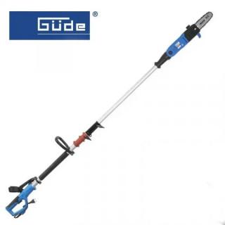 Резачка за клони GAK 710 TELE / GUDE 95157 /