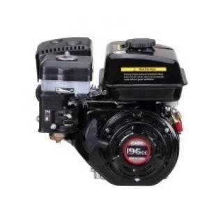 Бензинов двигател 6.5 к.с CIMEX G200