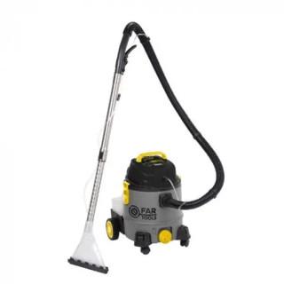 Прахосмукачка за пране, за сухо и мокро почистване FARTOOLS SPO 20L / 1250W, 16 Kpa