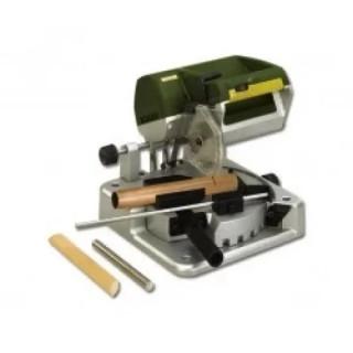 Малък настолен циркуляр Proxxon Micromot KGS80