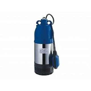 Дренажна кладенчова помпа за чиста вода ELECTROMASH QDP - 3S