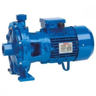 Двустъпална центробежна помпа SPERONI 2C 25/180A 3,0kW 400V